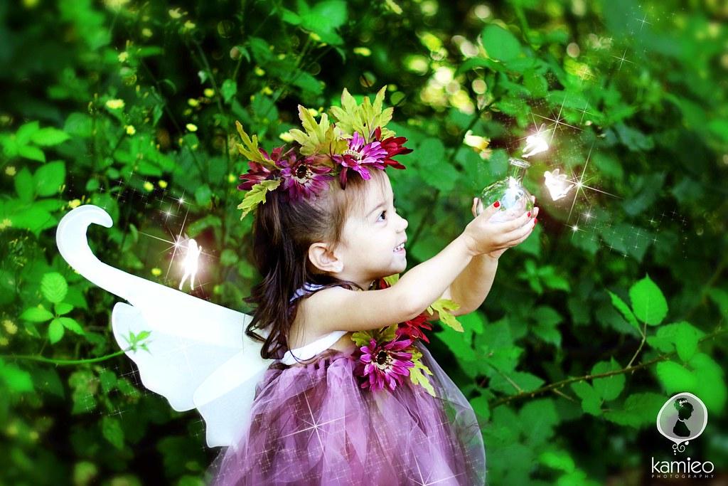 Fairy Event 2010