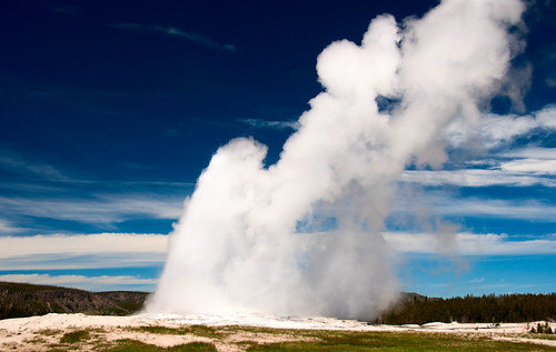 Yellowstone 09
