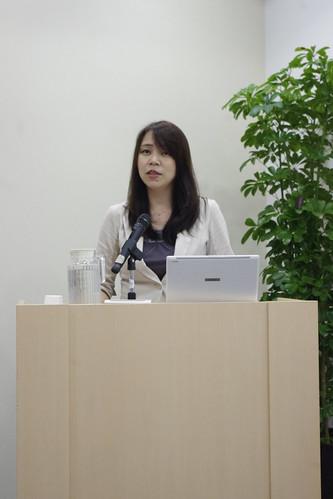 RE:TANAKAブロガー体験会