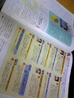 1999年の雑誌