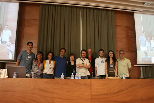 PLE Conference 2010