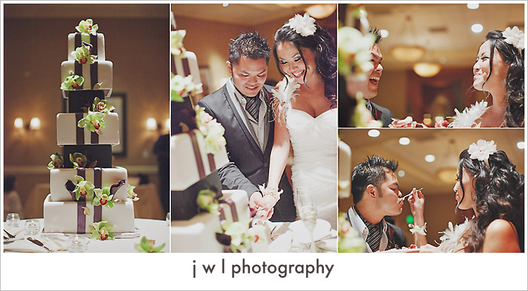 cypress hotel wedding, j w l photography, bonnie and brian wedding, cupertino_36