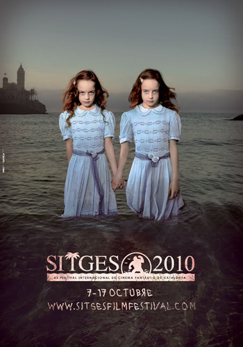cartell_sitges_10
