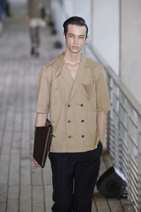Lyden James3003_SS11_Paris_Wooyoungmi(famg)