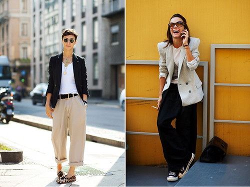 Italy Street Fashion 8