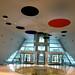 Milwaukee (WIS ) Art Museum. Alexandre Calder