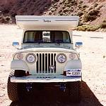 """Jeep Camper <a style=""""margin-left:10px; font-size:0.8em;"""" href=""""http://www.flickr.com/photos/51455468@N04/4795425768/"""" target=""""_blank"""">@flickr</a>"""