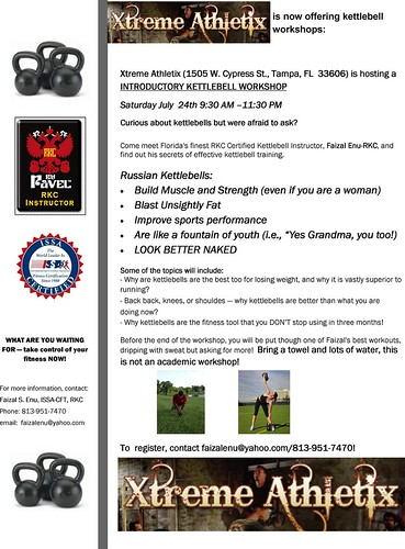 Kettlebell Workshop_INTRO_0725