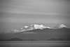 National Park (Catching Magic) Tags: newzealand mountain lake tiraudan taupo ruapehu