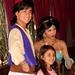 Disneyland July 2010 011