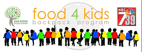 FOOD_4_KIDS_-_CHECK_PRESENTER_FRONT