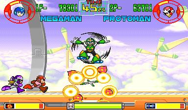 megaman-mega-proto-gyro-01