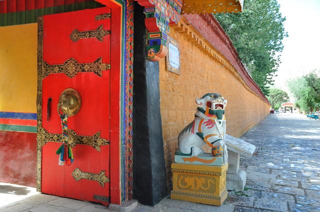 Tb jun18-2010 (489) summer palace