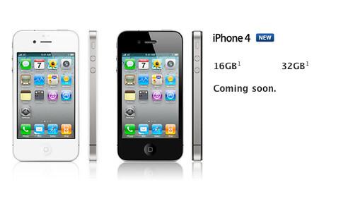 iPhone4.Canada.07162010
