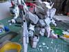 RX-99 NEO GUNDAM(primer)