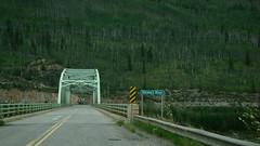 069 Yukon - Stewart River (eewolff) Tags: 2010 stewartriver