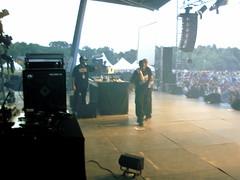 Concert de Casey (Pegasus & Co) Tags: rennes rap graffiti hiphop concert live casey frenchrap music musique scène sample backstage public festival jam paristonkar ブルターニュ bhriotáin bretagna bretagne brittany бретань 布列塔尼 britannia