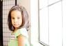 By the Window (natsipoo) Tags: girl 4yrs natsipoo