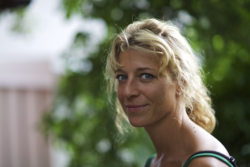 thaimassage hembesök stockholm svensk erotik