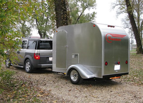 Teardrops n Tiny Travel Trailers • View topic - FS ...