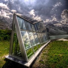 Alpine reservoirs (T A Y S E R) Tags: ksc kaprun tayseer alhamad tayseeralhamad