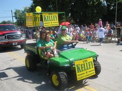 2010-07-18 057