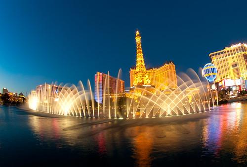 Las Vegas 33