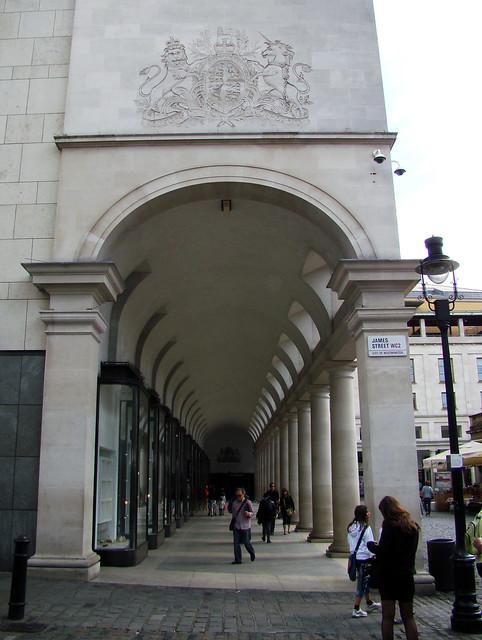 DSC06992 Covent Garden