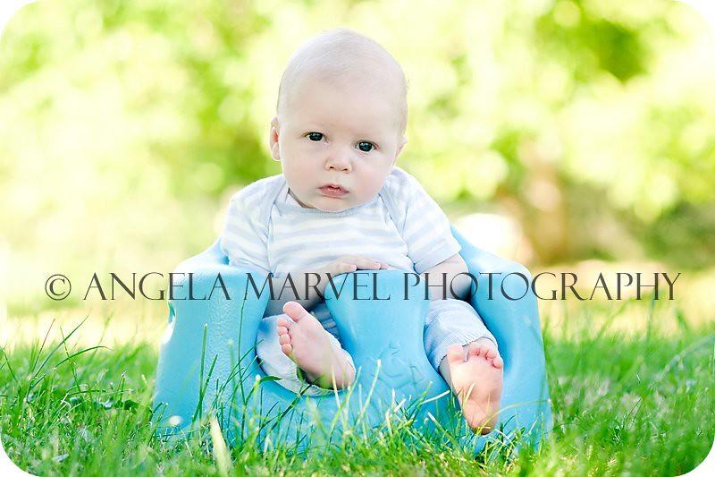 www.angelamarvelphotography.com