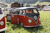 """AM-68-39 Volkswagen Transporter Deluxe 15raams • <a style=""""font-size:0.8em;"""" href=""""http://www.flickr.com/photos/33170035@N02/4809017224/"""" target=""""_blank"""">View on Flickr</a>"""