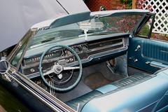 """1965 Pontaic Parisienne • <a style=""""font-size:0.8em;"""" href=""""http://www.flickr.com/photos/85572005@N00/4809159515/"""" target=""""_blank"""">View on Flickr</a>"""