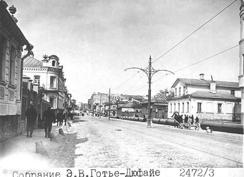plushiha_53_1913