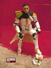 Clone Trooper (Gelagrub Patrol)