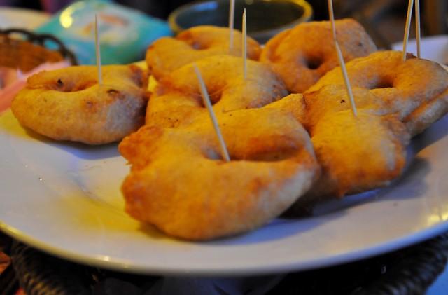 Tb jun17-2010 (506) Lhasa Kitchen