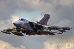 Tornado - HDR