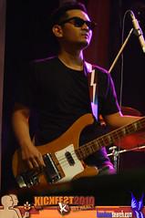 kickfest-bandung-2010-homogenic-(27)