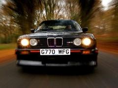E30 M3 Sport Evo Jet Black (BMW Car Club GB & Ireland) Tags: 2002 ireland england black car sport wales club scotland track m1 britain great jet bmw register z4 m3 z1 e6 m6 coupe z3 m5 regional csl e30 evo e9 e61 e34 x5 e46 e90 x3 e36 z8 e63 e60 e65 e81 e28 x6 e53 e72 e85 e38