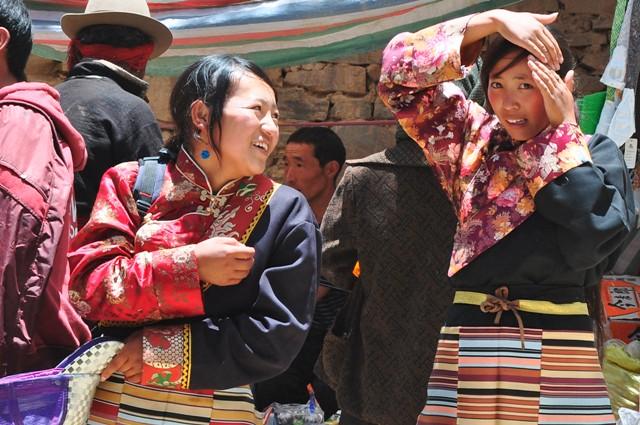 Tbjun21-2010 (41) Mindrolling Monastery