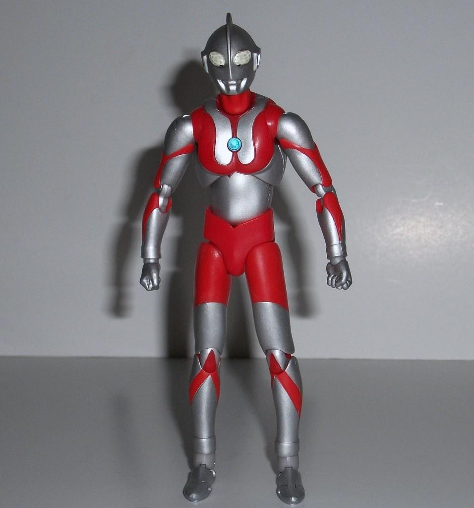 Ultraman Jonias Ultra Act Ultraman Ultra Act htt...
