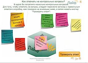 201007221534.jpg