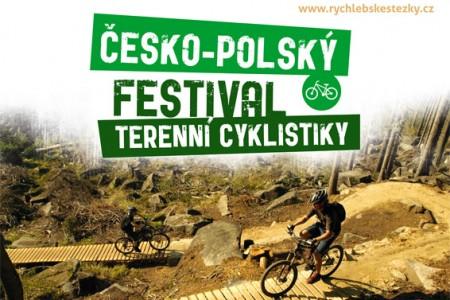 Festival terénní cyklistiky