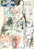 Bountycollage (Karlheinz Lenz) Tags: berlin monster businessman bar naked skeleton penis soldier skull robot faces drawing anger policecar burnout shotgun sack confusion paranoia trex humanoid lowbrow mutation hellfire schokoriegel hoden schwäche