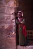 20090408 Jordania - 09 Petra 024 (blogmulo) Tags: world travel people canon ruins petra culture jordan viajes ruinas 2009 cultura jordania nabateans nabateos canon450d blogmulo