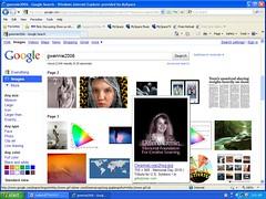 gwennie2006 Google™ Image search