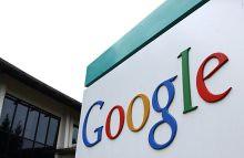 Iskalnik slik - Google Images posodobljen