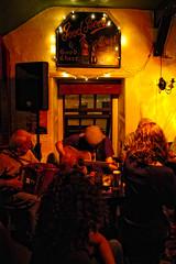 Pub Musicians
