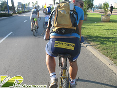 IMG_2876 (Streamer -  ) Tags: friends israel october tour wheels group  police mass  critical activist global bycicle  streamer enviornment    ashkelon        ashqelon