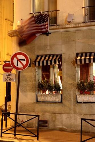 10g24 TEiffel y nocturnos varios093 variante Hotel Antonio Machado