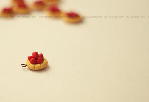 Little Tart