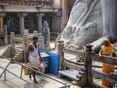 IMG_6713_ 2_ 3_ 4_ 5_tonemappé (xsalto) Tags: india temple hdr sravanabelgola